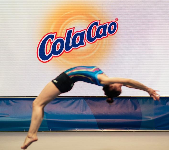 gimnasta-voltereta-evento-colacao