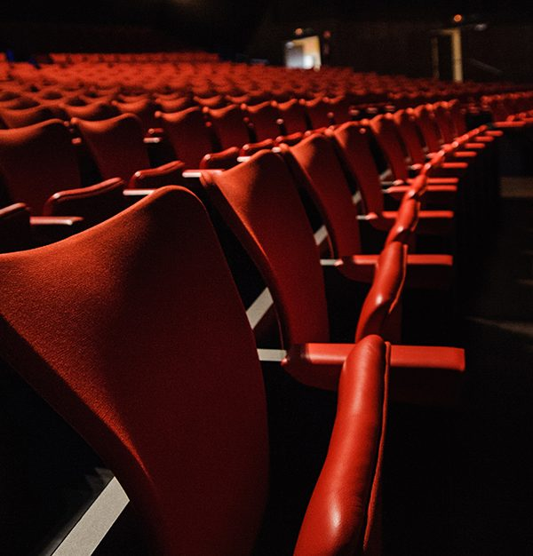 butacas-rojas-figueras-teatro