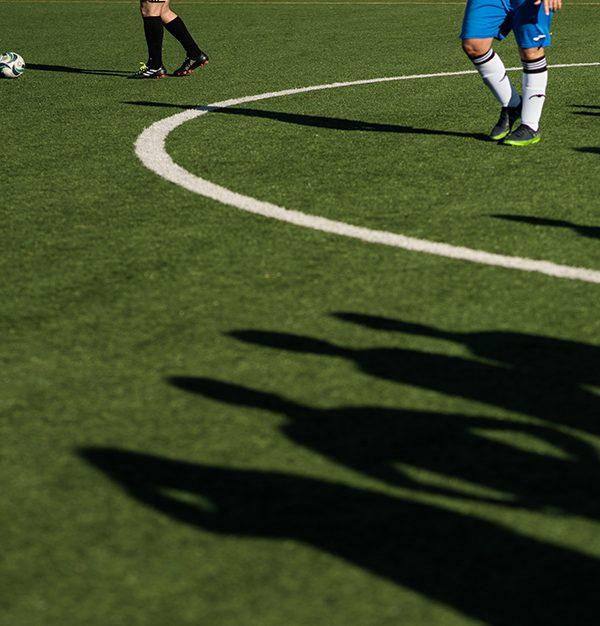 foto-artística-torneo-fútbol-istobal-valencia