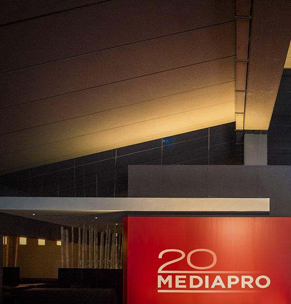 cartel-20-aniversario-mediapro