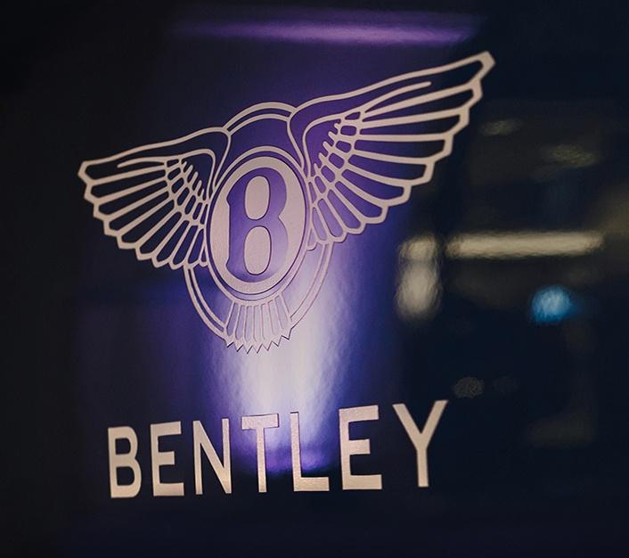 logo-coche-bentley-reflejo-valencia