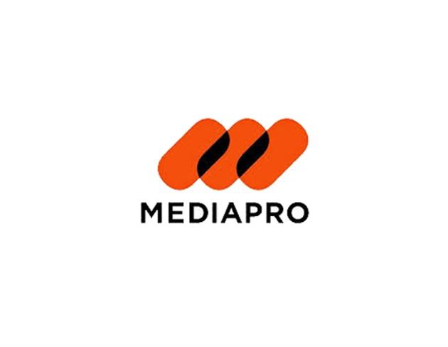 logo-mediapro